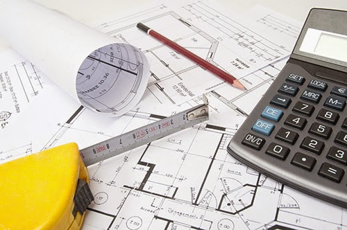 The Role of Estimating in the Construction Industry