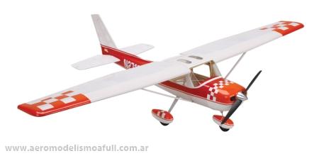 E-flite Cessna 150 Aerobat 250 ARF