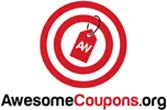 2017 coupon codes