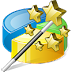 MiniTool Partition Wizard Server 9.0 Full Serial