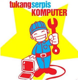 Free download program Office 2007 Tidak Bisa Di Install ...