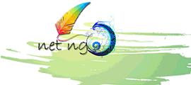 TRUNG TÂM ĐÀO TẠO MỸ THUẬT NÉT NGỘ
