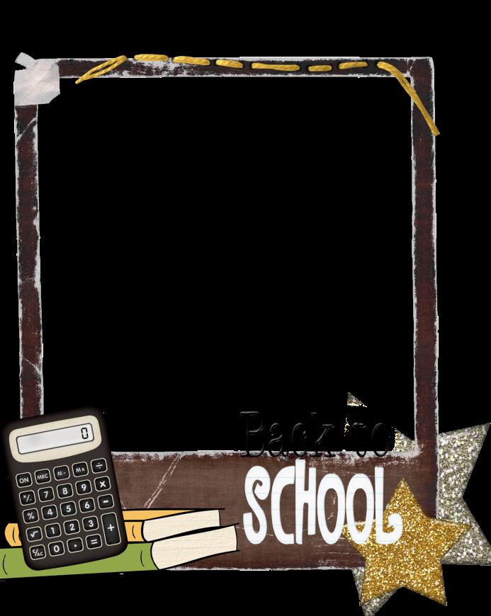 school frames