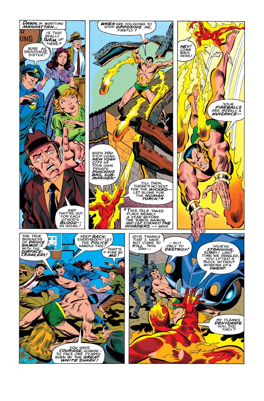 Captain America (1968) Issue #423 #373 - English 5