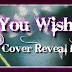 Cover Reveal: The Mirror by Candace L. Bowser