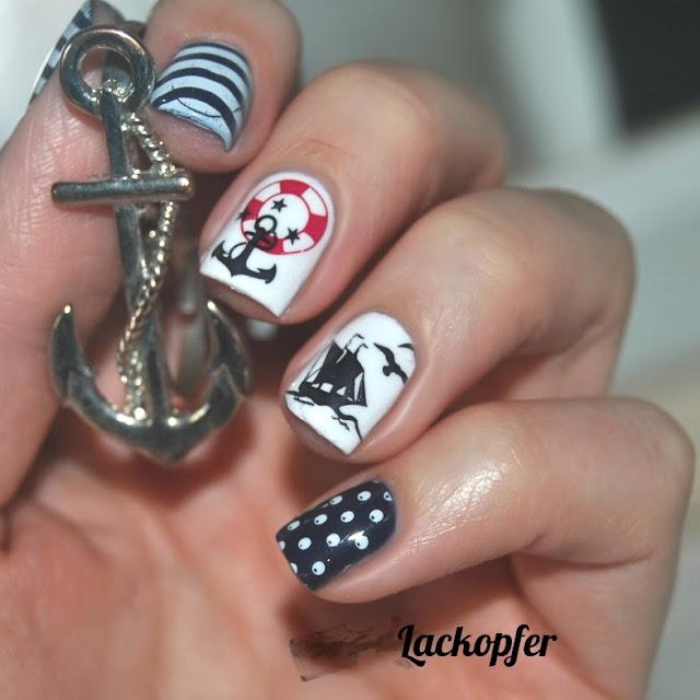 http://rainpow-nails.blogspot.de/2015/05/mairitim-ahoi.html