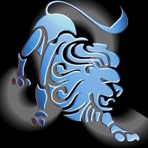 Ramalan Bintang Zodiak Leo 3 Juni - 9 Juni 2013