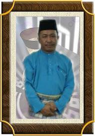 Guru Besar