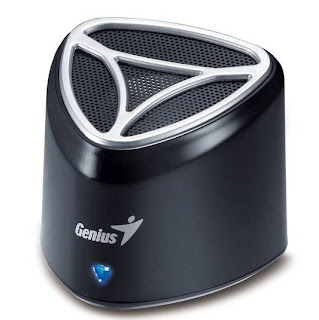 Altavoz portatil SP-i175