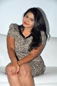 Actress Tanusha Glamorous photos-thumbnail-1