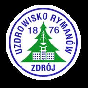 Celestynka-Rymanów Zdrój