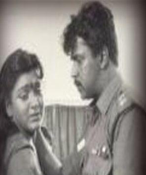 Sevagan (1992) - Tamil Movie