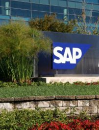 Sap jobs in Hyderabad India  for Freshers, Experience
