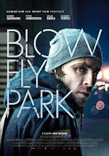 Flugparken (Blowfly Park) (2014)