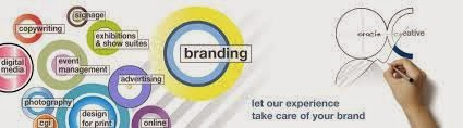 Brand Identity Resources