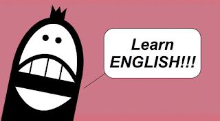 كتاب خطواتك الاولى لتعلم اللغة الإنجليزية