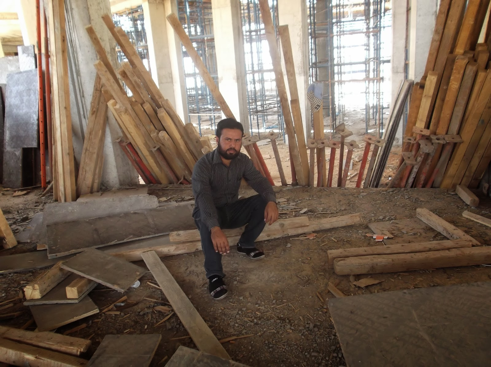 Home Plans In Pakistan, Home Decor, Architect Designer ...