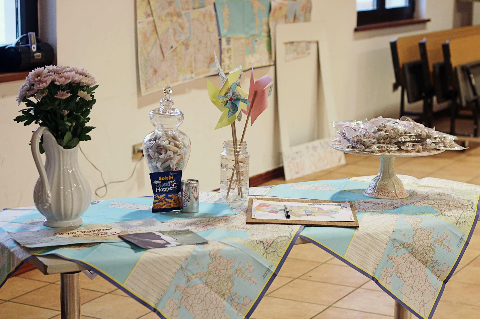 travel themed baby shower jessica lynn writes