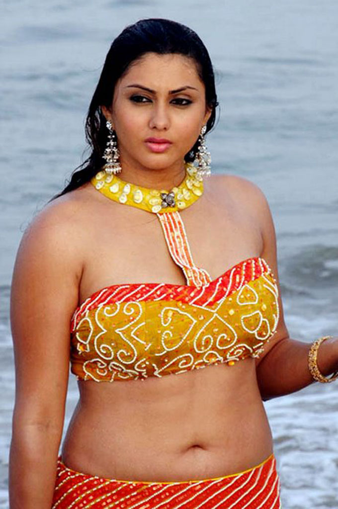 namitha hot and sexy images tamil actress tamil actress
