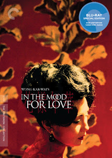 "Blu-ray Review | ""In the Mood for Love"""