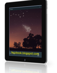 download aplikasi edit foto terbaik gratis Photo Editor by Aviary