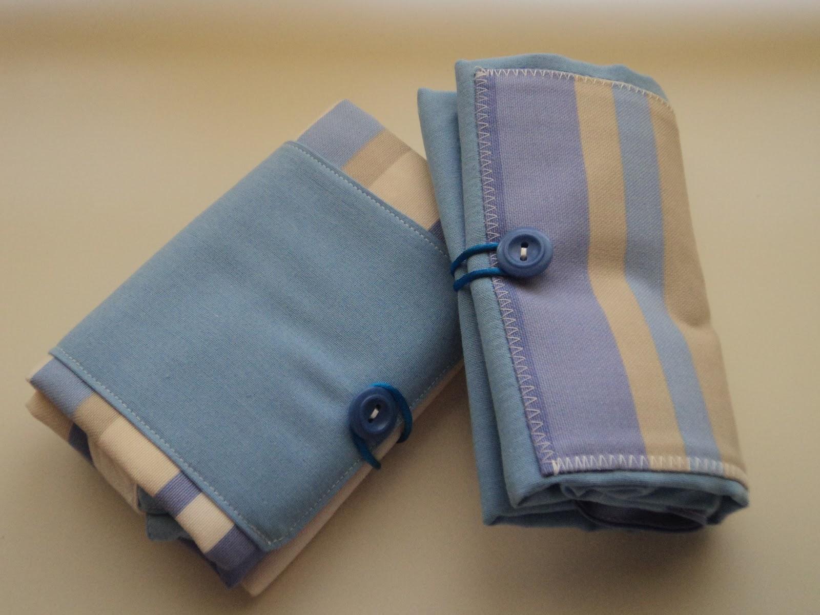 Lilabores bolsas plegables para la compra for Compra de sillas plegables