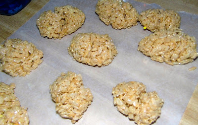 easter-rice-krispie-treats