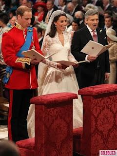 william kate wedding