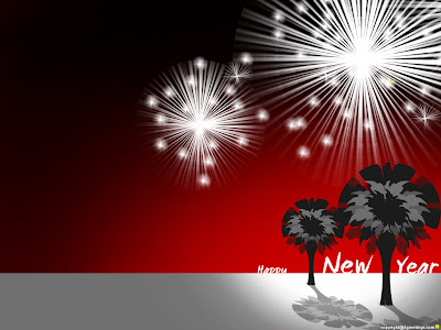 newyears2012wallpapercollection On Secret Hunt+%252823%2529 20+ Happy New Year 2012 Wallpaper Collection In (HD)