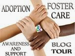 Blogtalk Radio - Discussion on Foster Care & Adoption