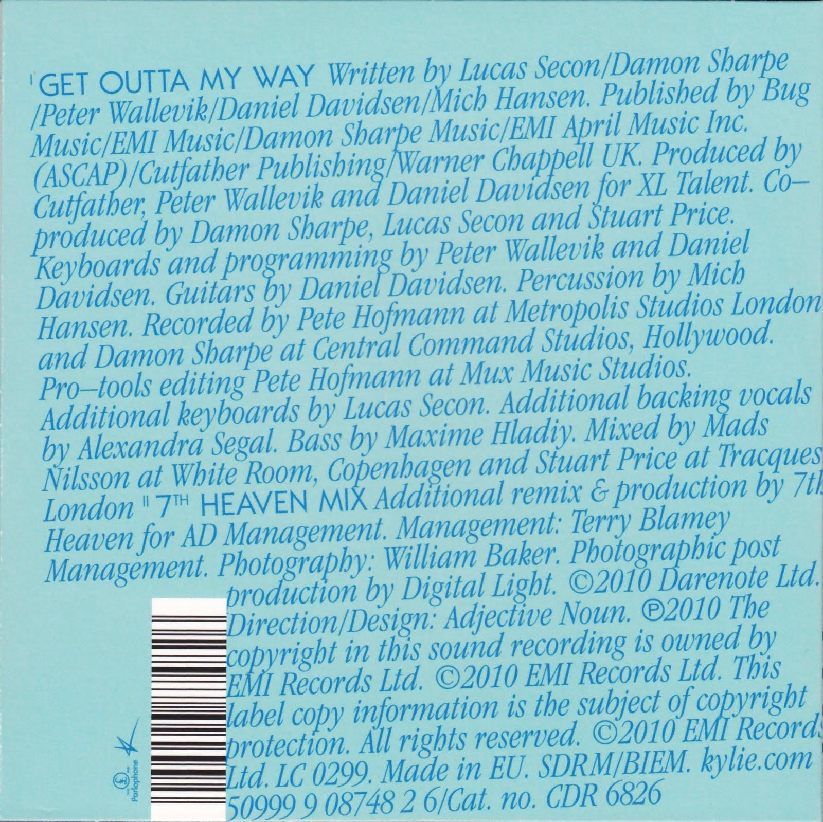 http://2.bp.blogspot.com/-smSA9nGnOXc/Tj3jMR_1otI/AAAAAAAAC_s/Ehp24qUq1M4/s1600/%255BAllCDCovers%255D_kylie_minogue_get_outta_my_way_cd2_2010_retail_cd-back.jpg