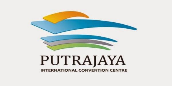 Jawatan Kerja Kosong Putrajaya International Convention Centre (PICC) logo www.ohjob.info november 2014