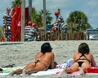 http://news.brevardtimes.com/2011/08/brevard-county-jail-inmates-draw-lucky.html