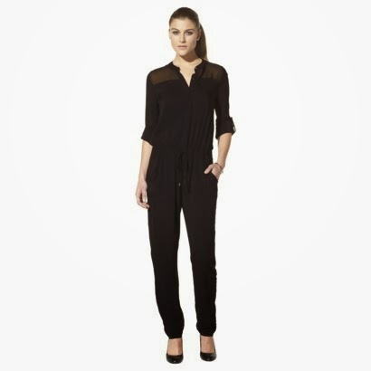 Trend Watch   Jumpsuits And Rompers - B Loved Boston