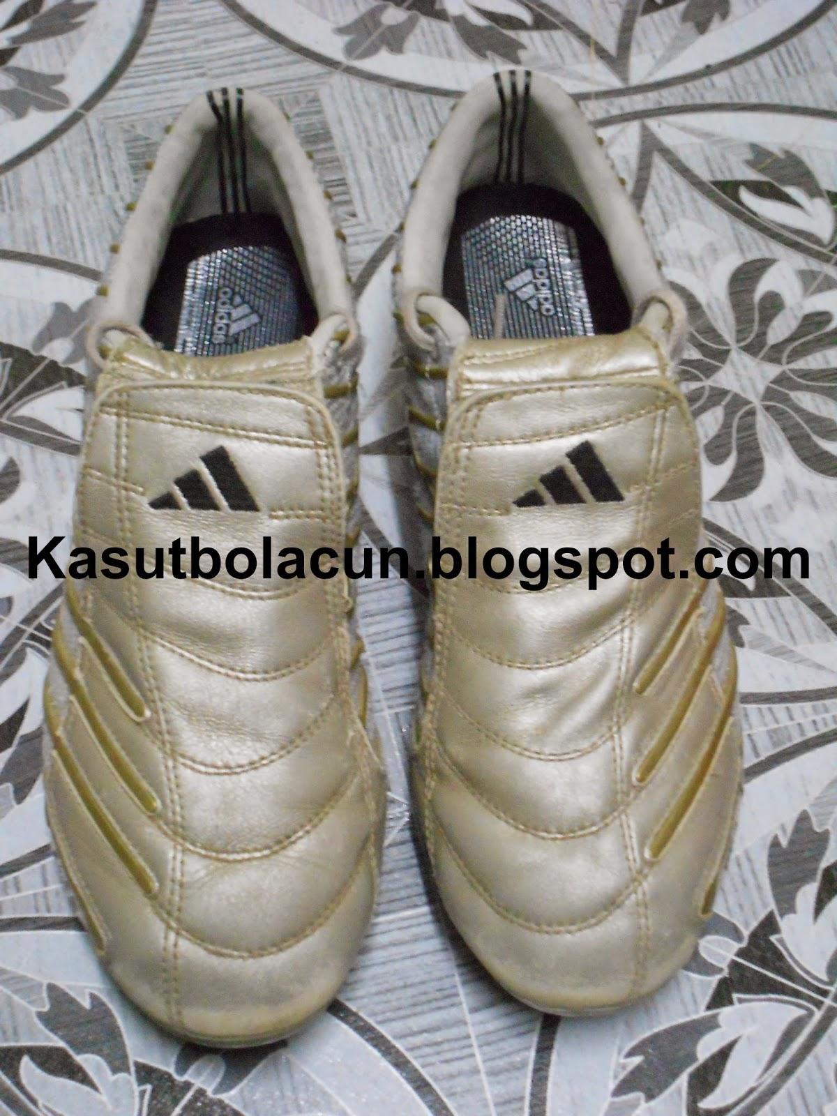 http://kasutbolacun.blogspot.com/2015/02/adidas-f50-fg-adidas-f50-spider.html