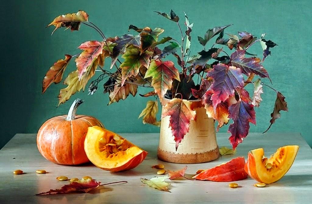 cuadros-de-flores-pintura-al-oleo+lienzos-de-flores-bonitas