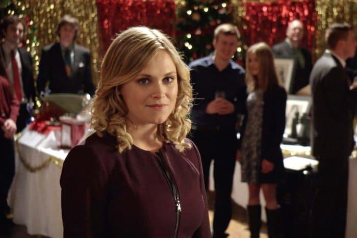 Cartão de Natal 2017 Filme 1080p 720p FullHD HD WEB-DL completo Torrent