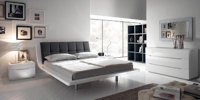 2012+istikbal+yatak+odasi+takimi Yeni Trend Yatak Odası Takımları