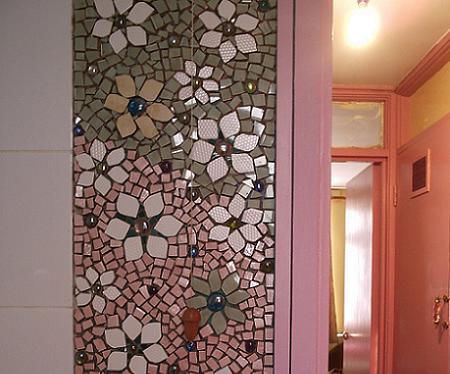 Arte y decoracion mosaicos for Antique arte y decoracion