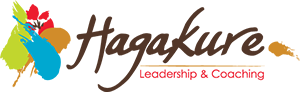 Hagakure Leadership and Coaching