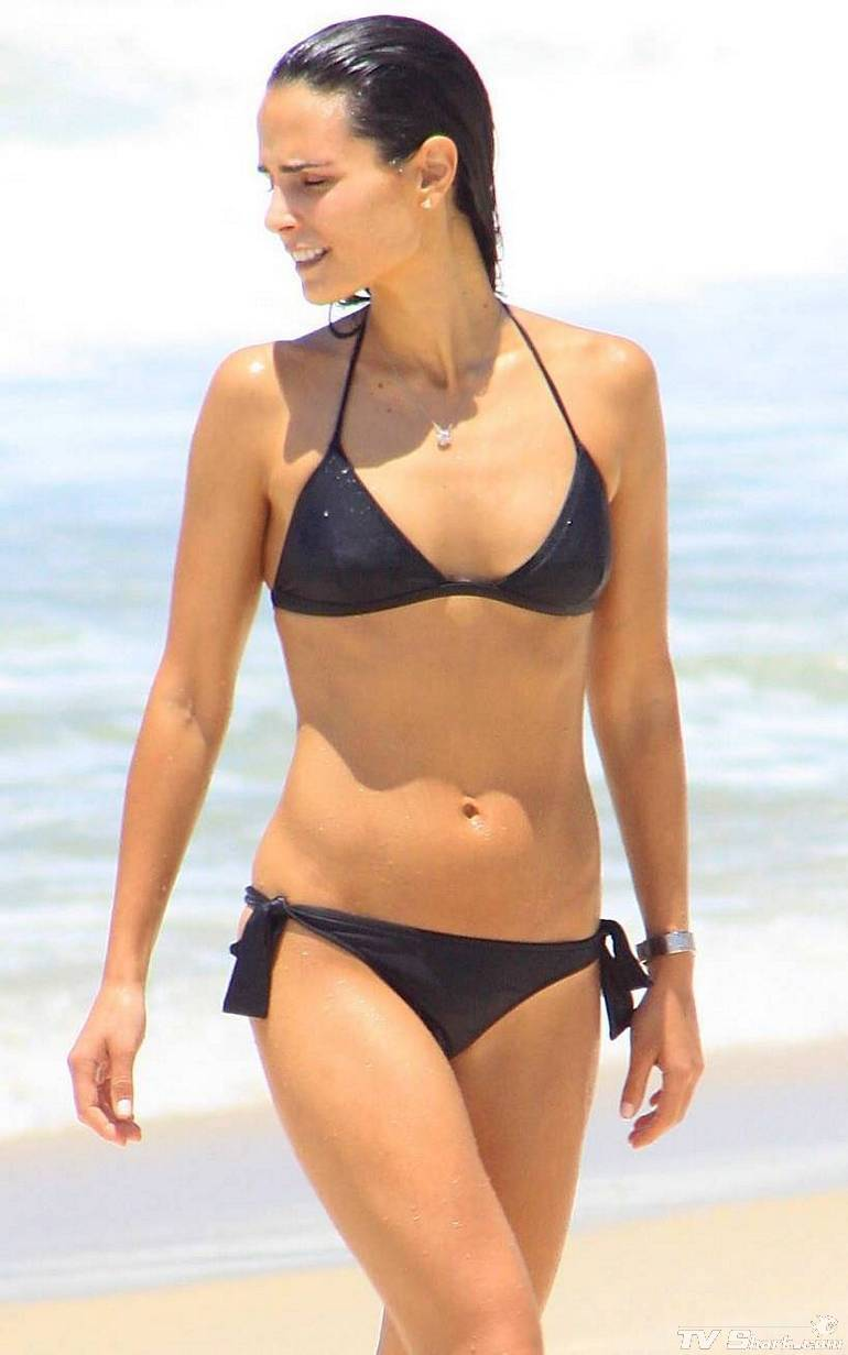 Share To Pinterest Labels Jordana Brewster Hot In