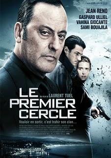 Ver Le premier cercle (2009) Online