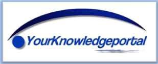 YourKnowledgeportal