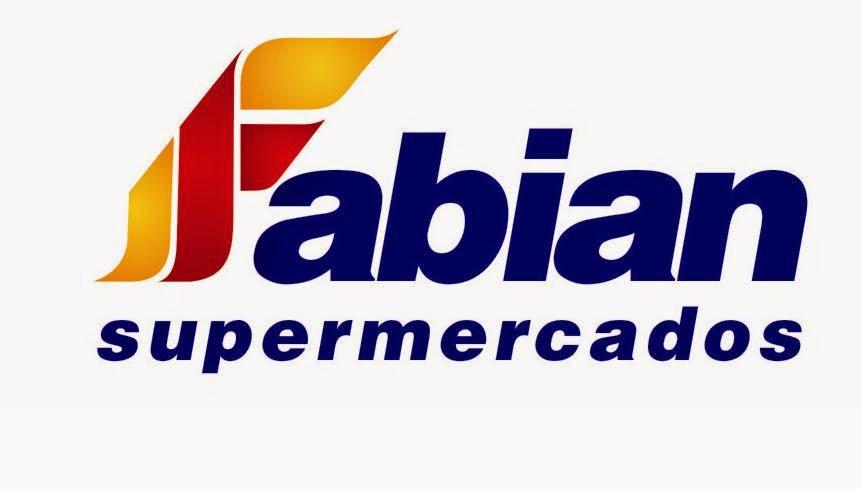 Fabian Supermercados