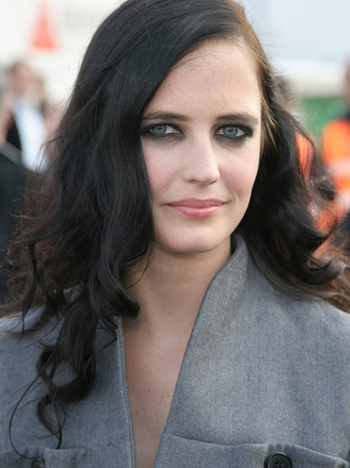 Eva Green Haircut 15