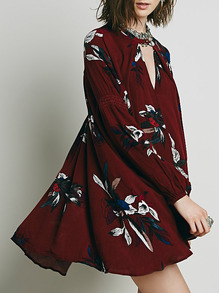 www.shein.com/Wine-Red-Long-Sleeve-Floral-Dress-p-231804-cat-1727.html?aff_id=2525