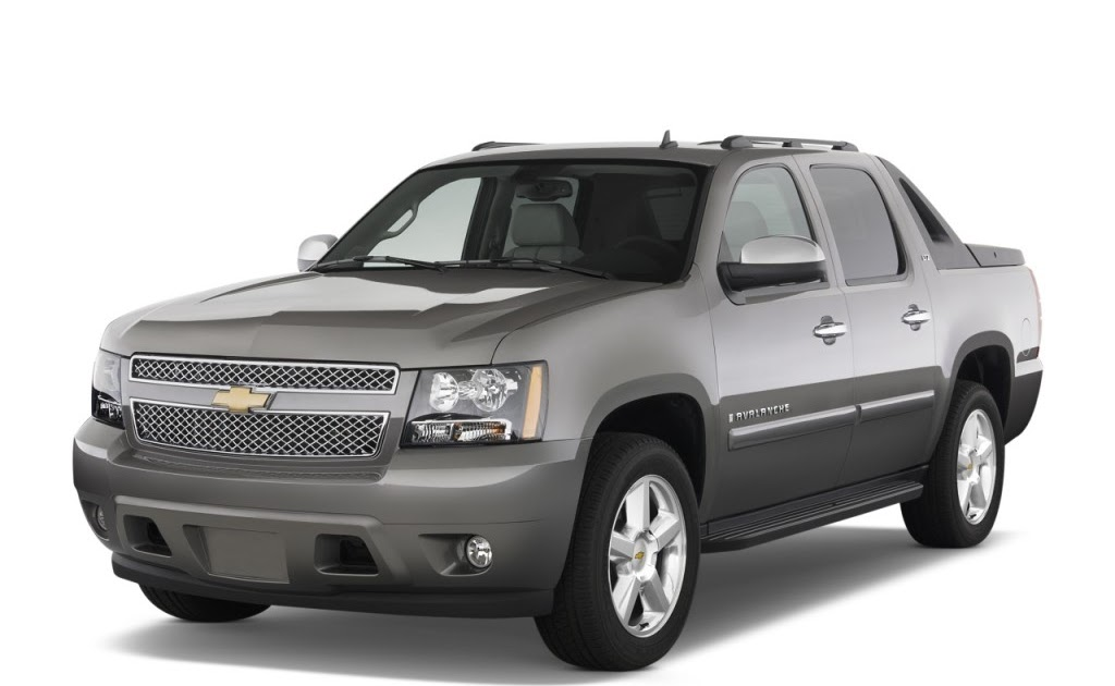 2007 chevy tahoe accessories 2007 tahoe sports utility. Black Bedroom Furniture Sets. Home Design Ideas