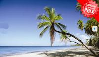 Plage caraibes: promo vacances , séjours pas chers