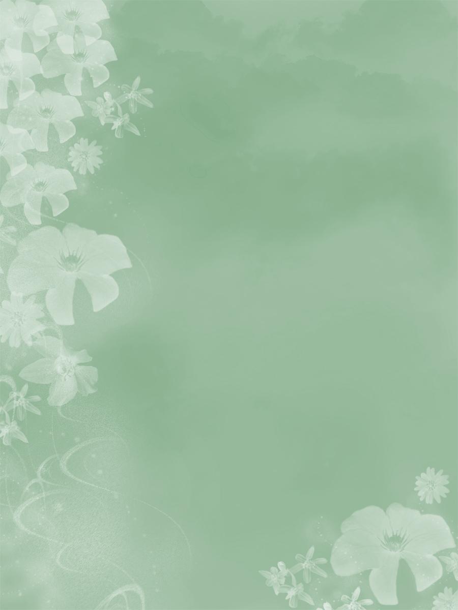 lihat juga background untuk blog background untuk blog kupu kupu