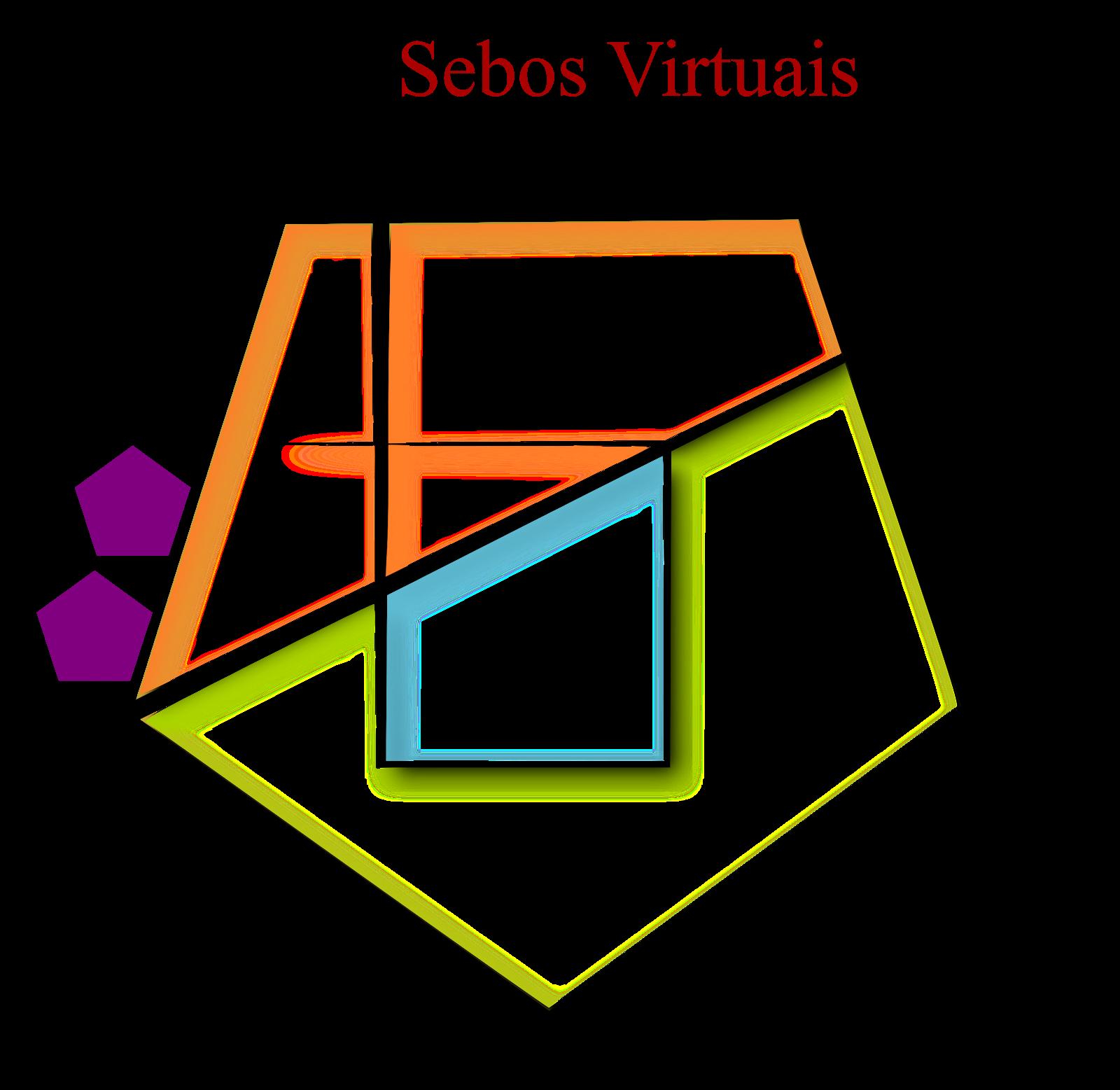 Sebos Virtuais